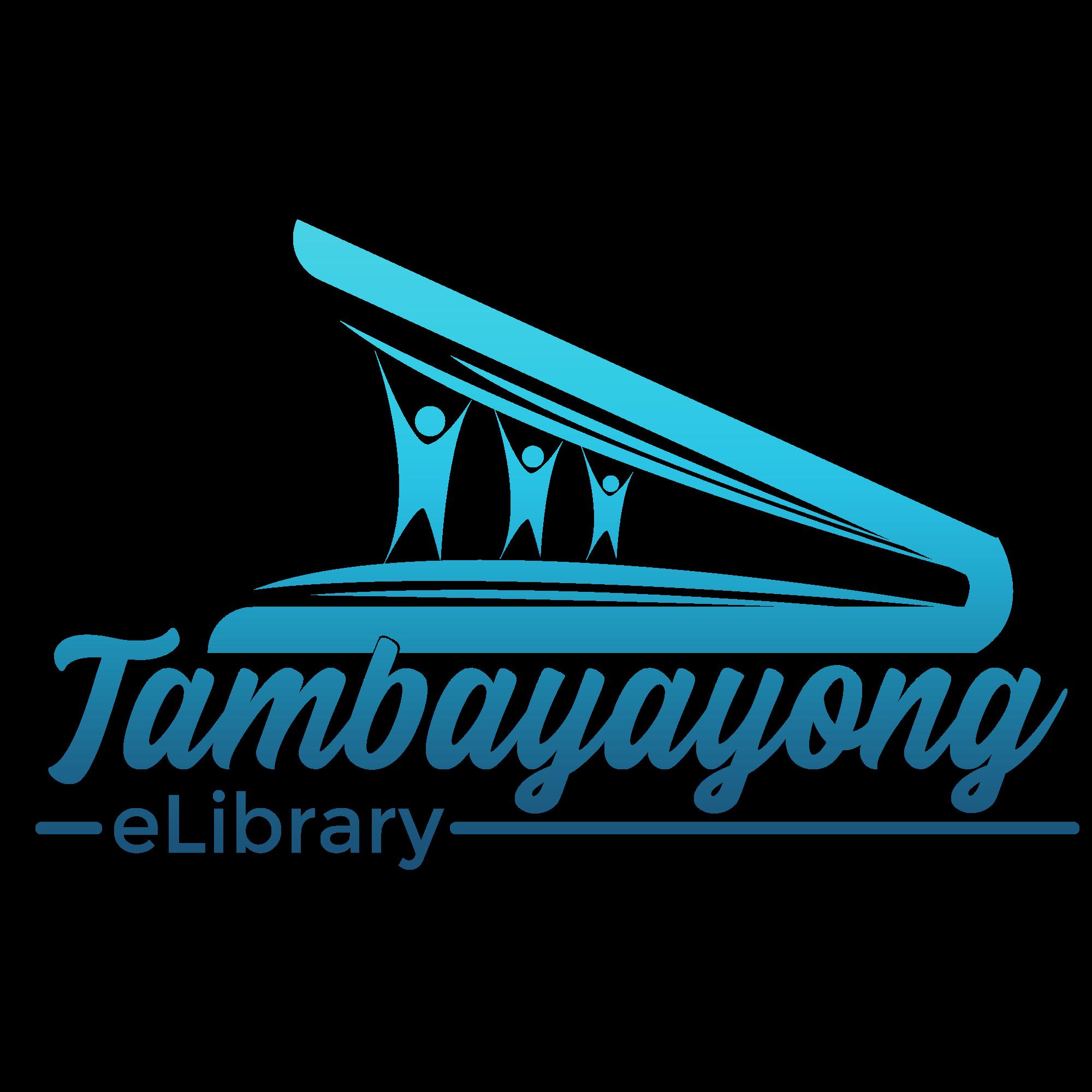 tambayayong